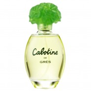 Parfums Gres Cabotine for Women
