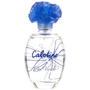Parfums Gres Cabotine Eau Vivide for Women