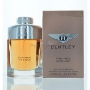 Bentley Bentley Intense for Men