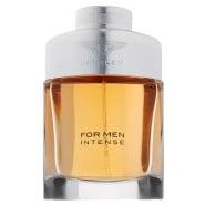 Bentley Bentley Intense Cologne for Men