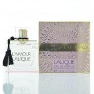 Lalique L'amour for Women
