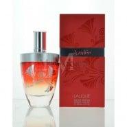 Lalique Azalee for Women