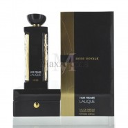 Lalique Rose Royale for Unisex