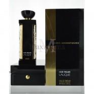 Lalique Terres Aromatiques for Unisex
