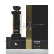 Lalique Elegance Animale for Unisex