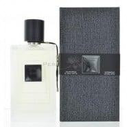 Lalique Silver Les Compositions Perfumees  for Unisex