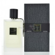 Lalique Bronze Les Compositions Perfumees for Unisex