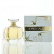 Lalique Living Lalique for Women