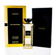 Lalique Le Origine Intemporel Noir Premier EDP Spray