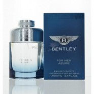 Bentley For Men Azure for Men