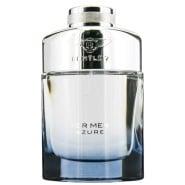 Bentley For Men Azure for Men