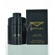 Bentley Bentley Absolute for Men