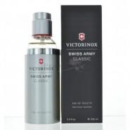 Swiss Army Victorinox EDT Spray