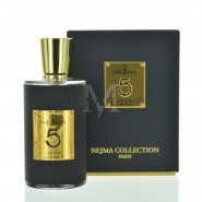 Nejma Perfumes Nejma 5 Cologne
