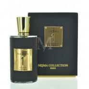 Nejma Perfumes Nejma 1 Cologne