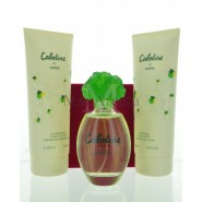 Parfums Gres Cabotine Giftset for Women
