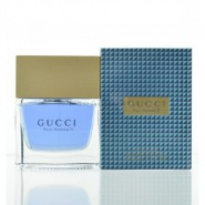Gucci II for Men EDT 3.3 oz