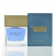 Gucci II Cologne for Men
