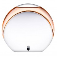 MontBlanc Presence for Women