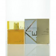 Shiseido Zen Perfume for Women