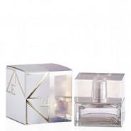 Shiseido Zen White Heat for Women