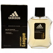 Adidas Victory League For Men EDT