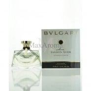Bvlgari Mon Jasmine Noir for Women
