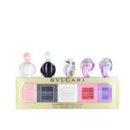 Bvlgari mini assorted set for Women
