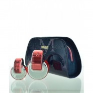 Bvlgari Omnia Coral for Women Gift Sets