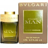 Bvlgari Bvlgari Man Wood Essence for Men