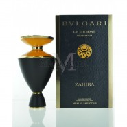 Bvlgari Le Gemme Zahira Perfume