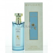Bvlgari eau Parfumee au the bleu for women