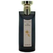 Bvlgari eau Parfumee au the Noir Unisex