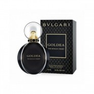 Bvlgari Goldea The Roman Night for Women EDP Spray