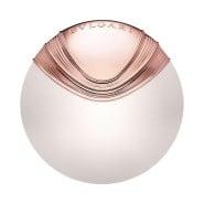 Bvlgari aqva Divina for Women