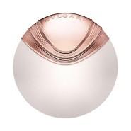Bvlgari aqva Divina Perfume for Women