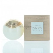 Bvlgari aqva Divina Perfume for Women