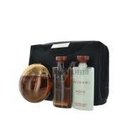 Bvlgari aqva Amara cologne Gift set for Men