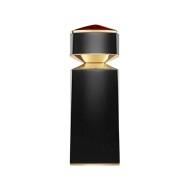 Bvlgari Le Gemme Garanat Perfume