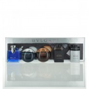 Bvlgari Gift Collcetion for Men
