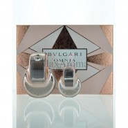Bvlgari Omnia Crystaline L'eau De Parfum for Women
