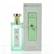 Bvlgari Eau Parfumee Au The Vert for Women