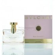 Bvlgari Rose Essentielle perfume for Women