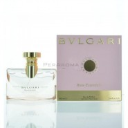Bvlgari Rose Essentielle perfume for Women