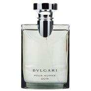 Bvlgari Pour Homme Soir for Men