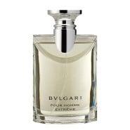 Bvlgari Extreme for Men