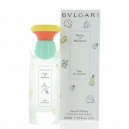 Petit et Mamans by Bvlgari for Women