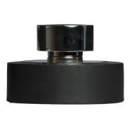 Bvlgari Black Perfume