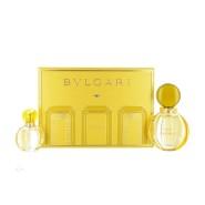 Bvlgari Bulgari Goldea Gift Set for Women