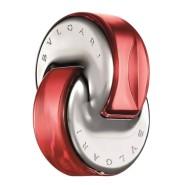 Bvlgari Omnia for Women